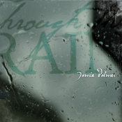 Through The Rain - CD